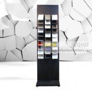 """Flying"" Stone Display Rack VQ107"