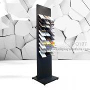 """Flying"" Stone Display Rack VQ107(1)"