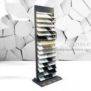 VQ154 Quartz Stone Display
