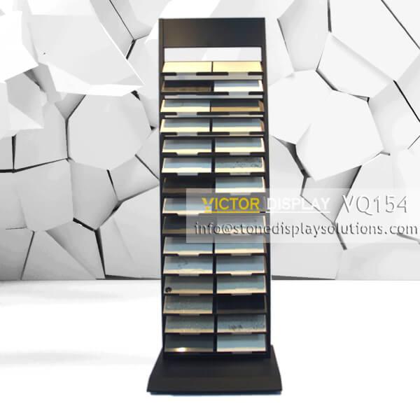 Quartz Stone Tower  VQ154(1)