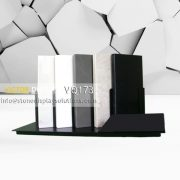 VQ173 Table Top Display Stand