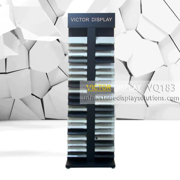 Display Shelves VQ183(1)