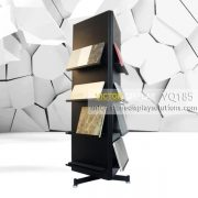 VQ185 Display Stand for Granite Worktops (1)