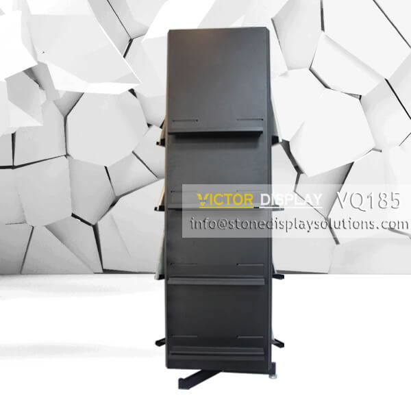 VQ185 Display Stand for Granite Worktops (2)