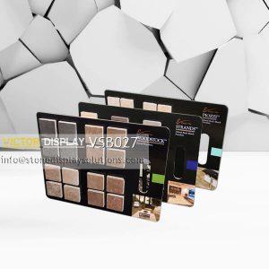 Flooring Tile Switch Board