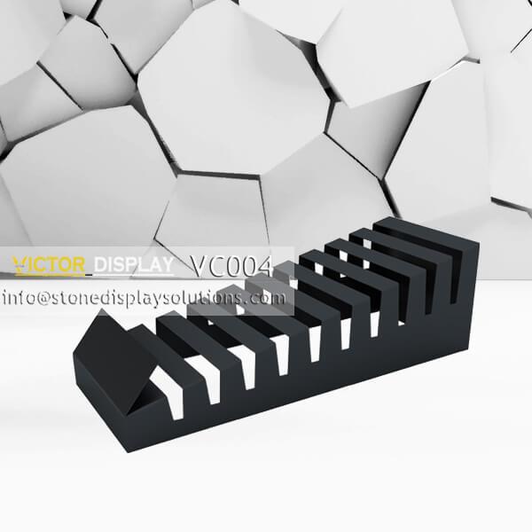 VC004 Tile Display Racks (1)