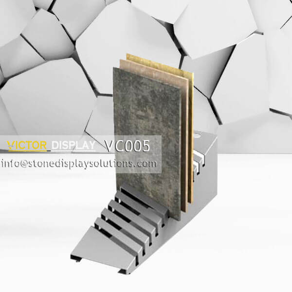 VC005 Tile Display Stands for sale (1)