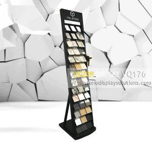 VQ176 Best QUartz Display Stand In Xiamen