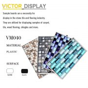 VM040 Mosaic Tiles Sample Boards (1)