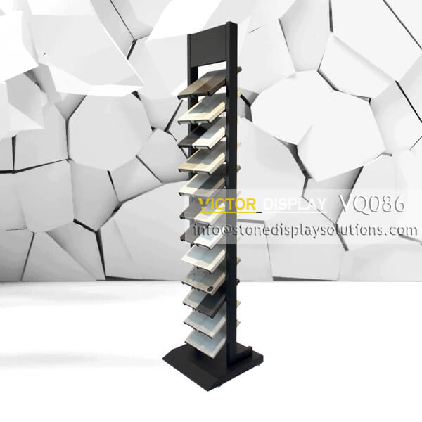 wire display stand VQ086