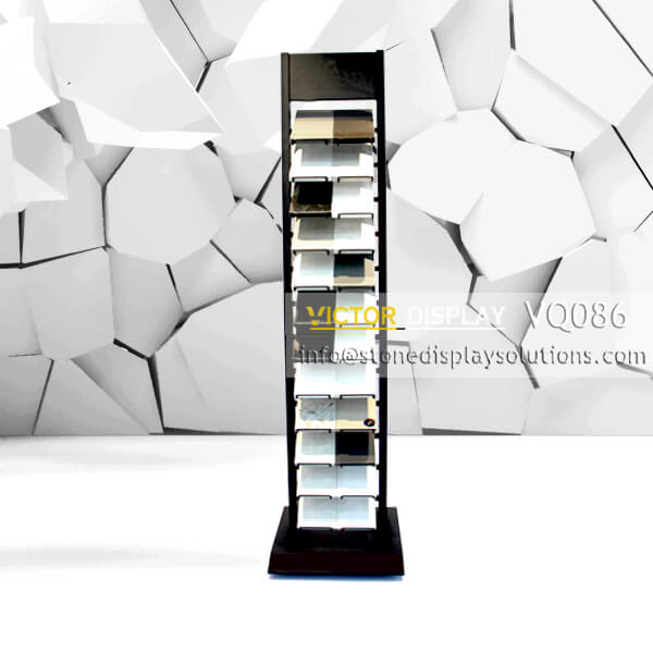wire display stand VQ086(2)