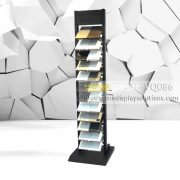 wire display stand VQ086(3)