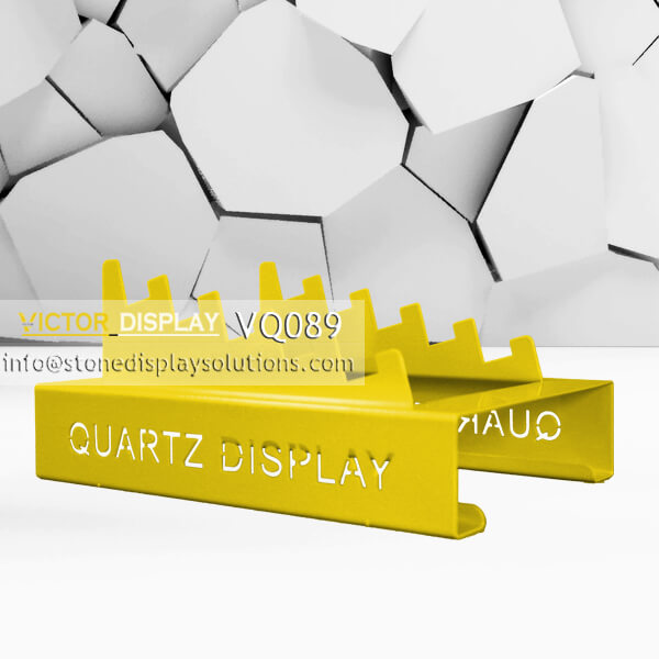 table top display stand VQ089(2)