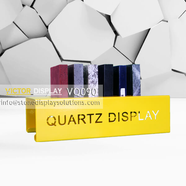 portable exhibition display stands VQ090(1)