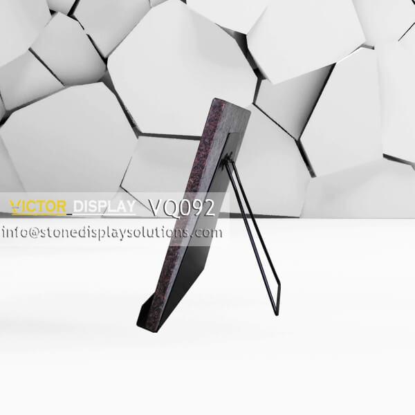 Tile Display Rack VQ092