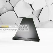 Tile Display Rack VQ092(1)