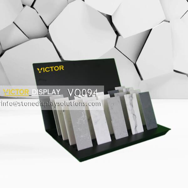 quartz display VQ094(1)