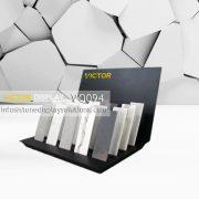 quartz display VQ094(2)