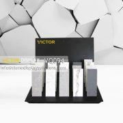 quartz display VQ094