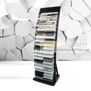 Tile Display Stands For Sale VQ101
