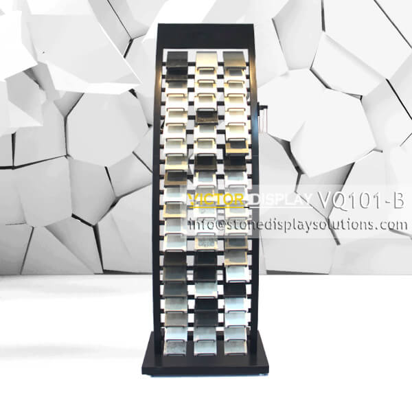 Tile Display Stands For Sale VQ101-B