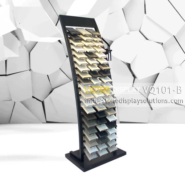Tile Display Stands For Sale VQ101-B(1)
