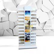 granite tiles display shelve VQ104