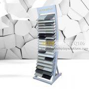 tiles display racks VQ106