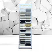 tiles display racks VQ106(2)