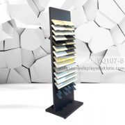 Display Tower for Stone VQ107-B(1)