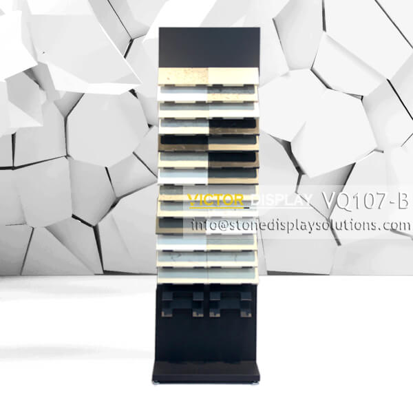 Display Tower for Stone VQ107-B(2)