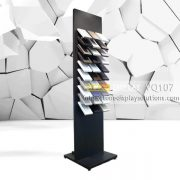 """Flying"" Stone Display Rack VQ107(1)"