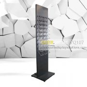 """Flying"" Stone Display Rack VQ107(2)"