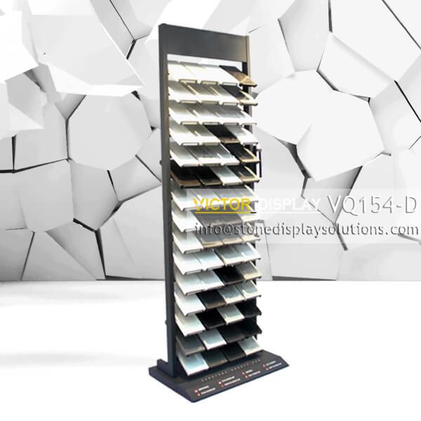 Quartz Stone Display  VQ154-D(1)