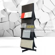 Display Stand VQ185(1)
