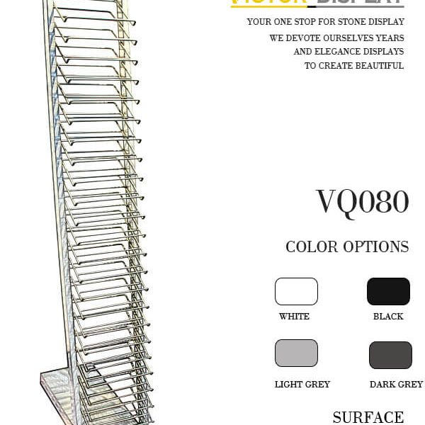 VQ080