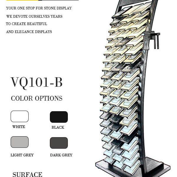 VQ101-B