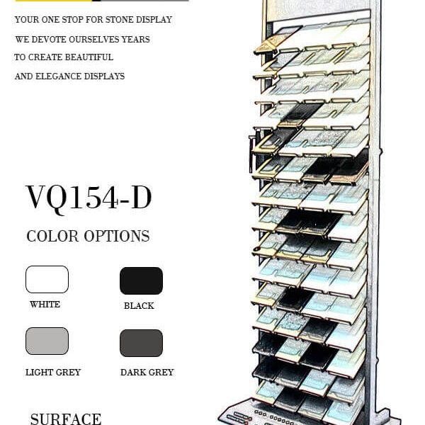 VQ154-D