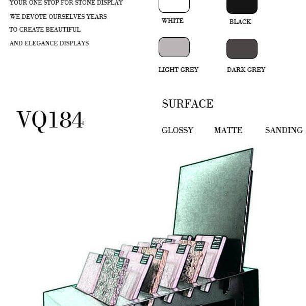 VQ184