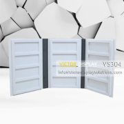 VS304 Xiamen Stone Sample Binder
