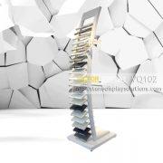 VQ102 Tile Display Stand Rack (1)