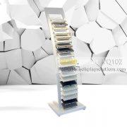 VQ102 Tile Display Stand Rack (2)