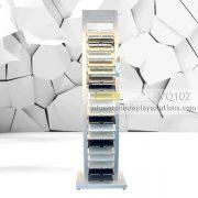VQ102 Tile Display Stand Rack (3)