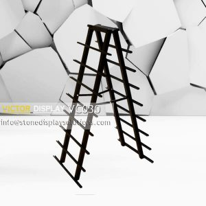 A-frame Rack for Ceramic Tiles