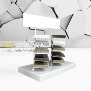 VQ095 Marble Tile Samples Rack (1)