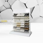 VQ096 Granite Colors Counter Display (1)