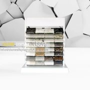 VQ096 Granite Colors Counter Display (2)