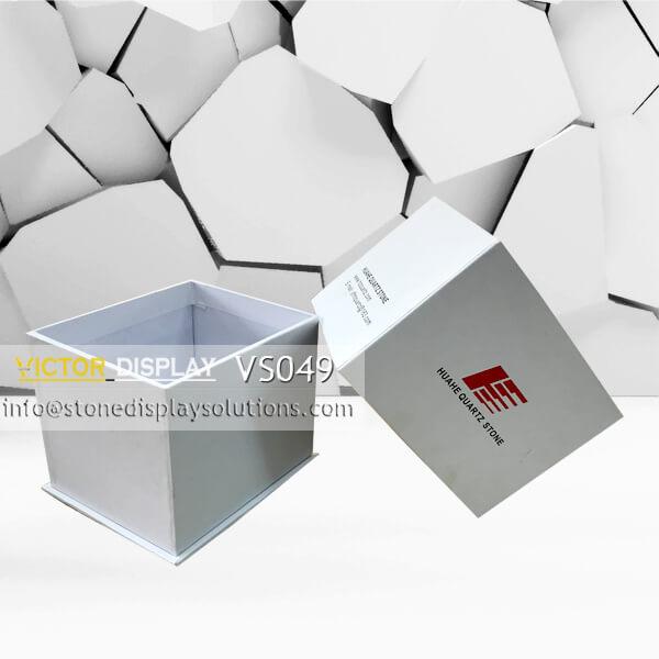 VS050 Sample Box of Tiles
