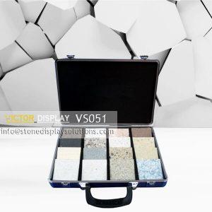 Granite Cases
