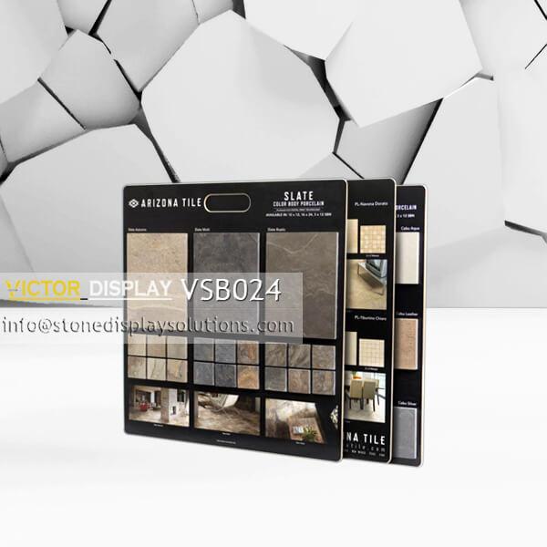 VSB024 Floor Display Board